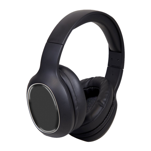 72104 MyWorld Wireless Headphones