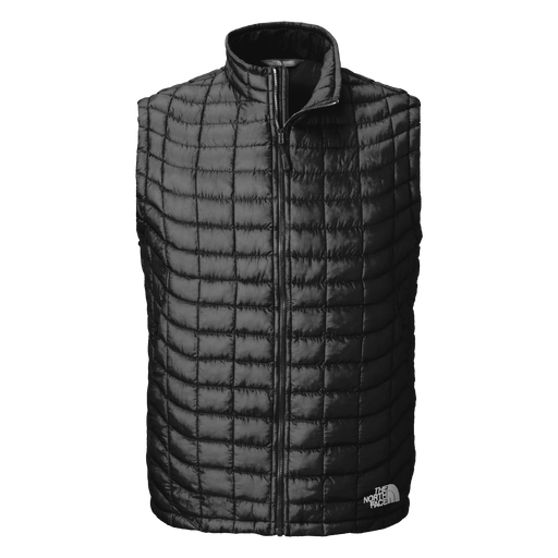 NF0A3LHD Mens Thermoball Trekker Vest