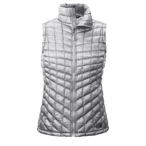 NF0A3LHL Ladies Thermoball Trekker Vest