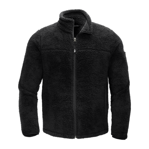 NF0A47F8 Mens High Loft Fleece