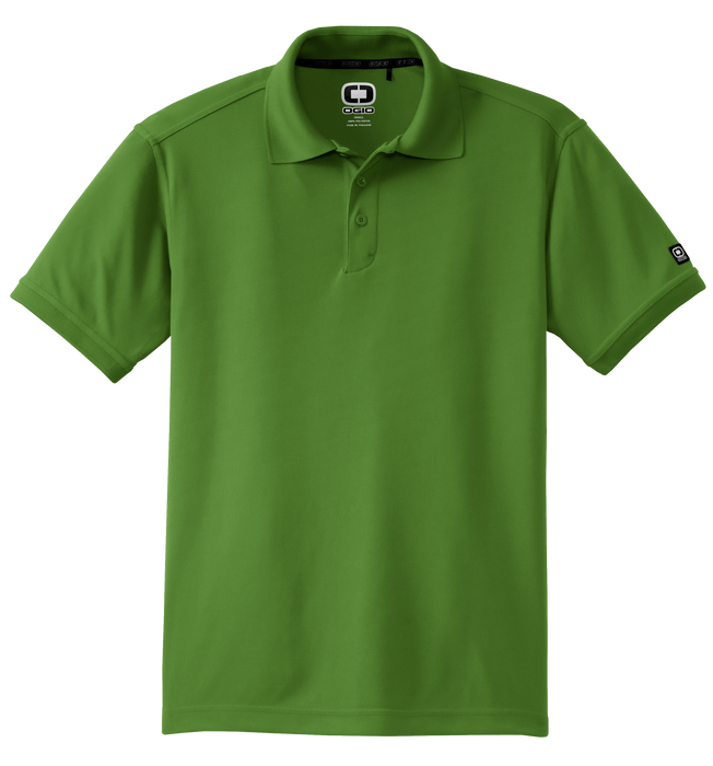 OG101 Mens Caliber 2.0 Polo