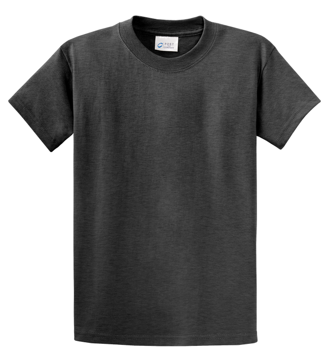 PC61 Essential T-Shirt
