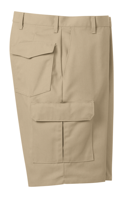 PT66 Industrial Cargo Shorts