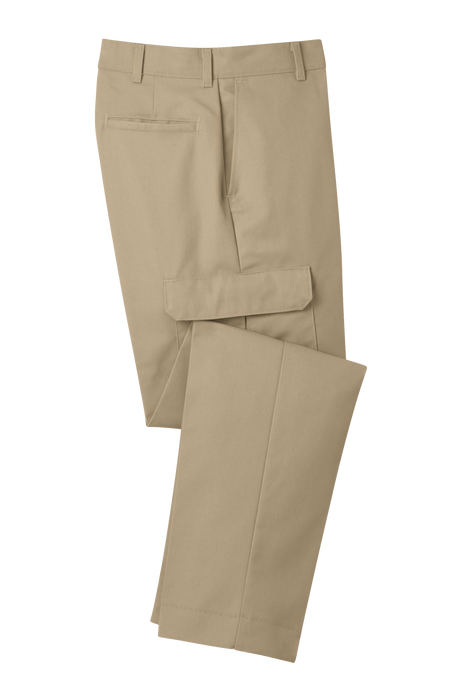 PT88 Mens Industrial Cargo Pants