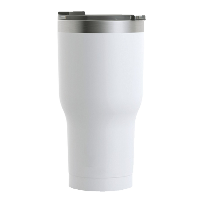 RSR-20 Stainless Steel 20 oz Tumbler