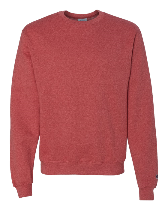 S600 Eco Crewneck Sweatshirt