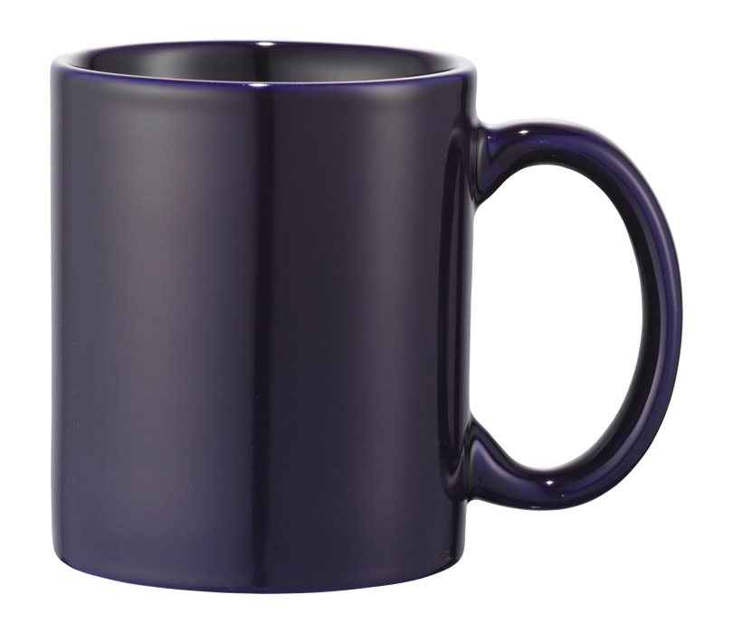 SM-6301 Bounty 11 oz. Ceramic Mug
