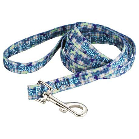 "SM-8059 60"" Pet Leash"