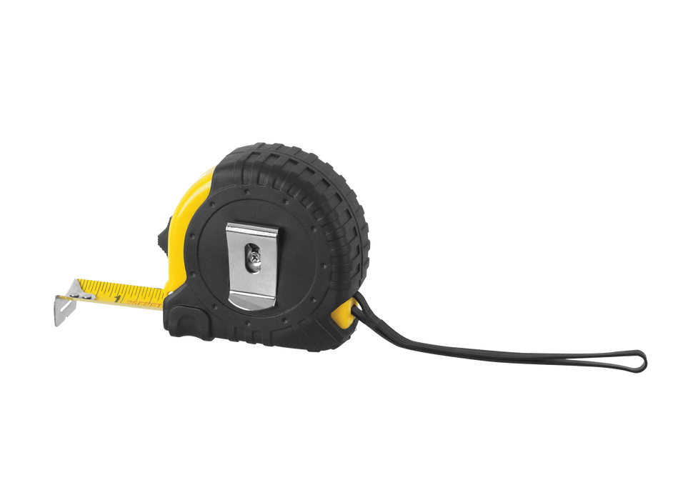 SM-9401 Pro Locking Tape Measure