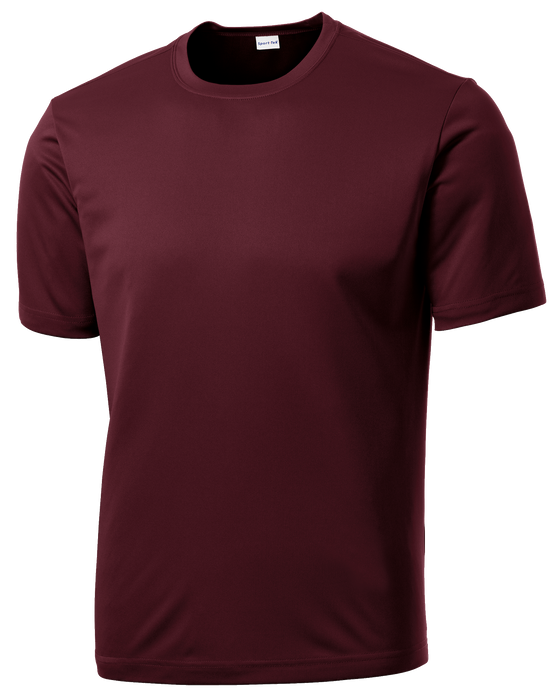 TST350 Men's Tall Competitor Tee