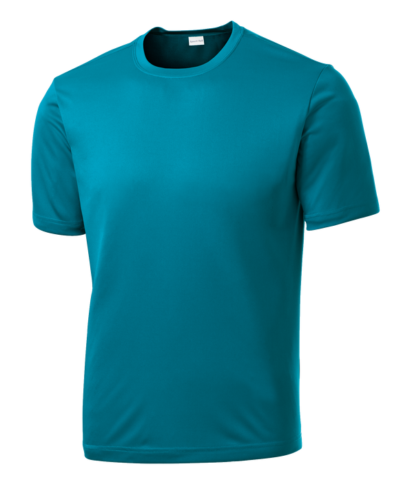 ST350 Mens Competitor Tee