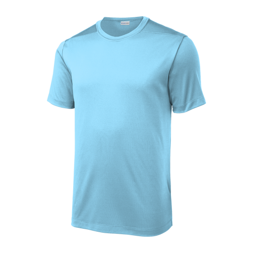 ST420 Mens Short Sleeve Posi-UV Pro Tee