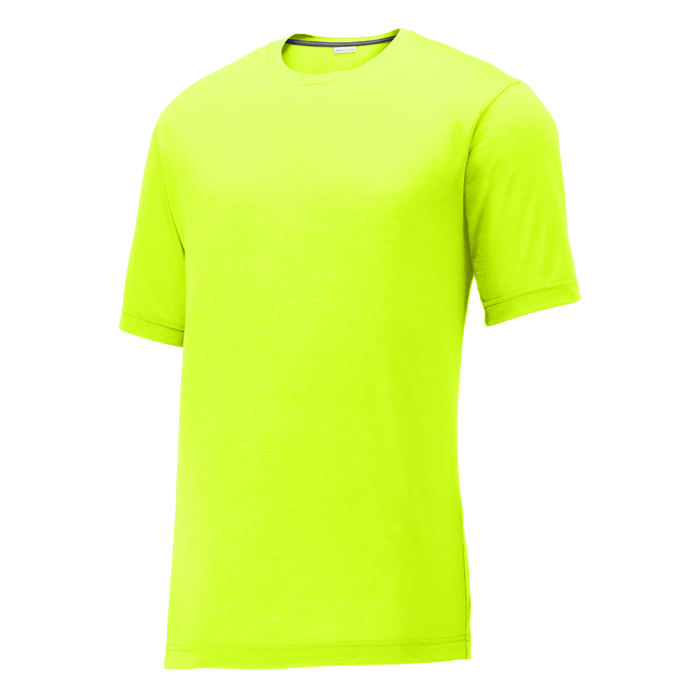 ST450 Men's Competitor Cotton Touch Tee