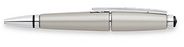 AT0555 EDGE Sonic Rollerball Pen