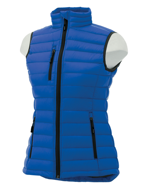 TM99898 Ladies Whistler Light Down Vest