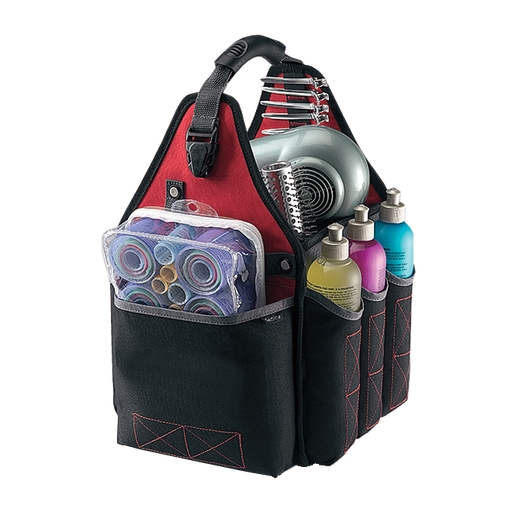 3853 All-Purpose Utility Case