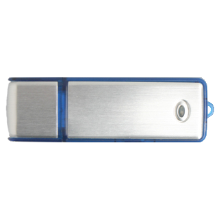 Broadview USB Flash Drive
