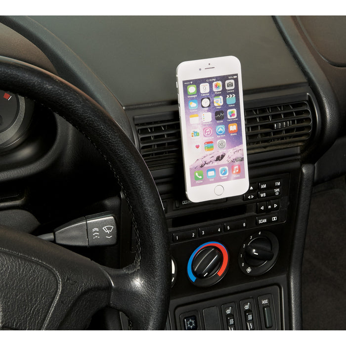 SM-3732 Magnetic Phone Mount
