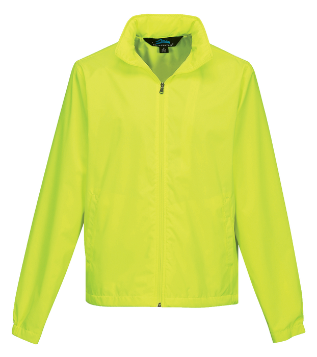 J1400 Mens Vital Lightweight Jacket