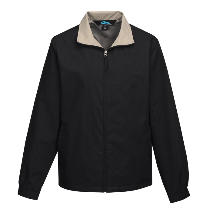 J5308T Men's Tall  Radius Lightweight Jacket