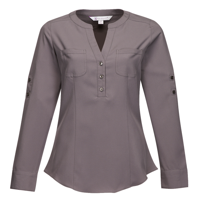 LB759 Ladies Julianne Tunic