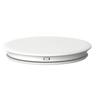 PopSocket Mobile Accessory