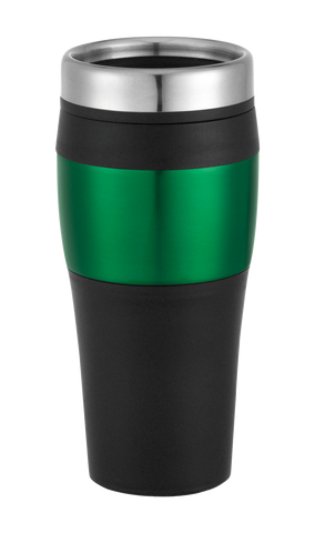 SM-6739 Cayman 16 oz. Travel Tumbler