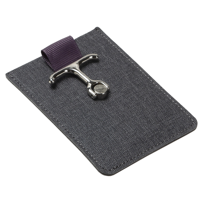 WCP-AP19 Anchor Phone Wallet & Stand