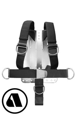APEKS HARNESS