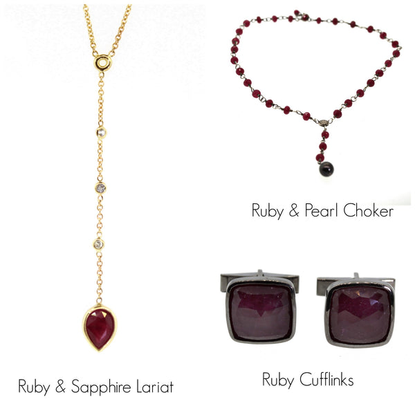 RLD Ruby Pieces (2)