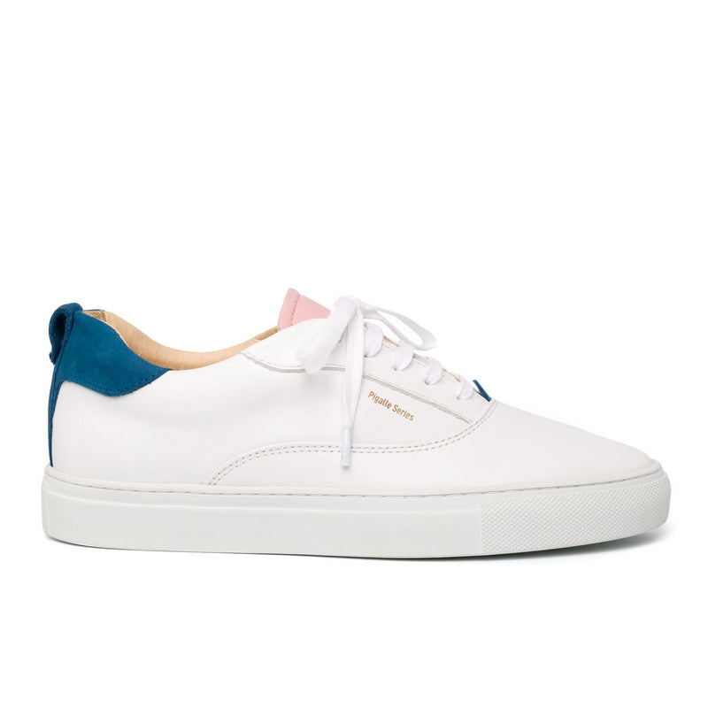 Sport 3.0 - Pigalle Blue Rose