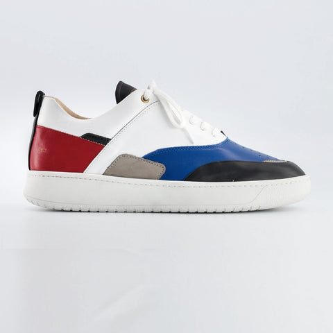 S treet 2.0 Red Blue - taille 42