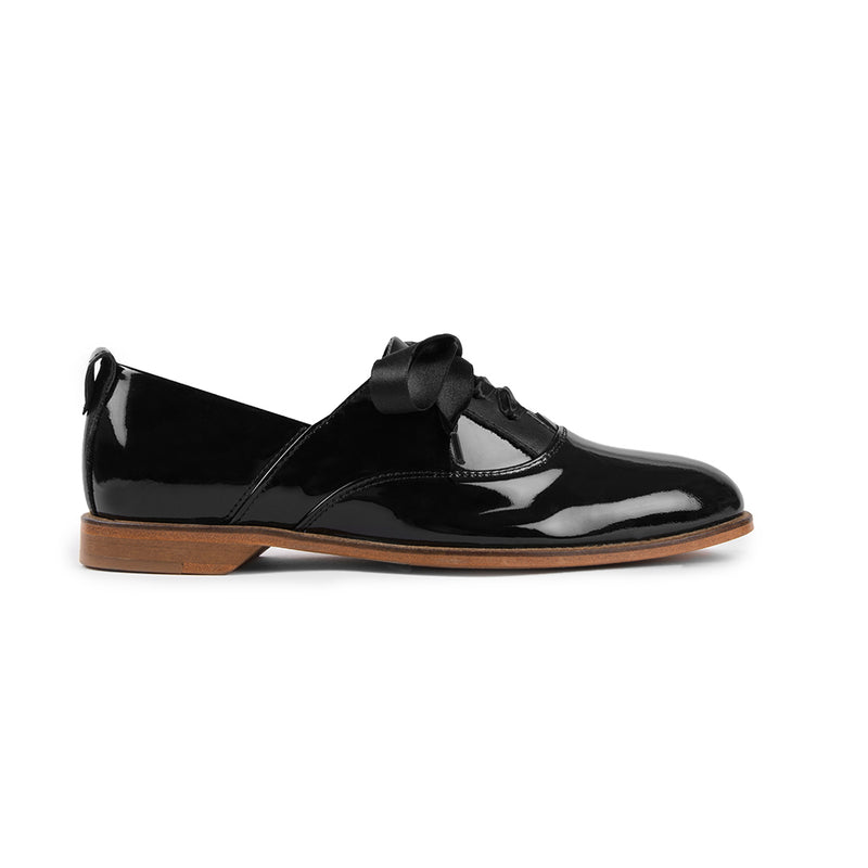 Classic - Black Shine Tailor / OFF
