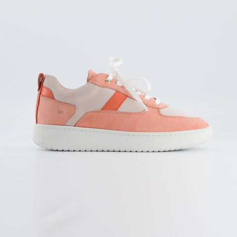 Life  1.0 Peach Rose - taille 38