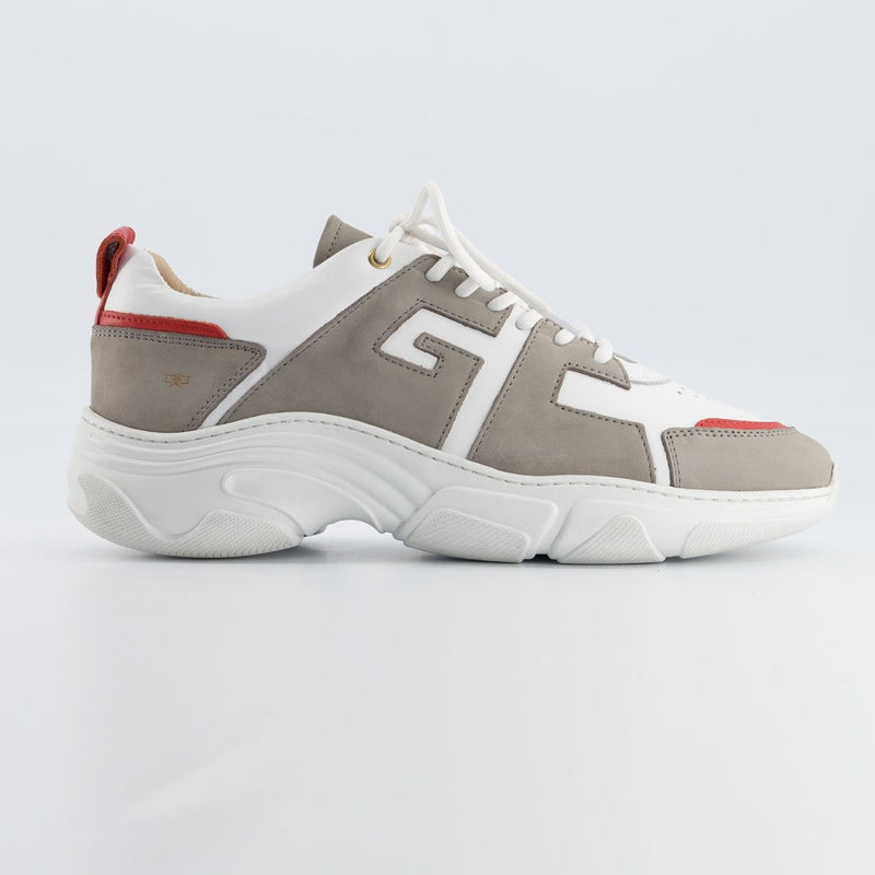 GC Runner Cement White - taille 42