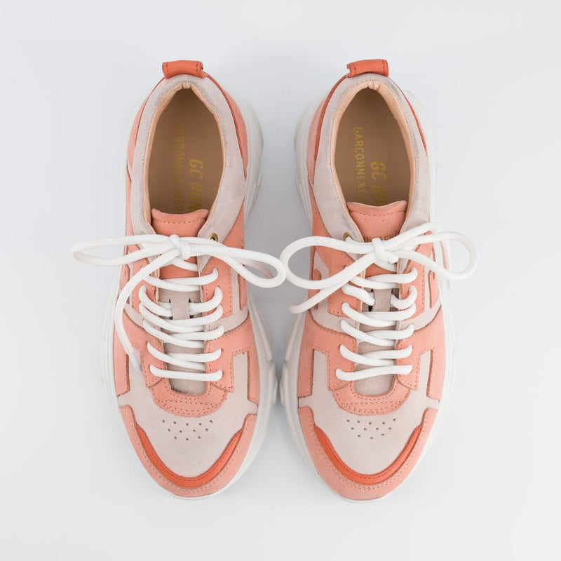 GC Runner Peach Rose - taille 38