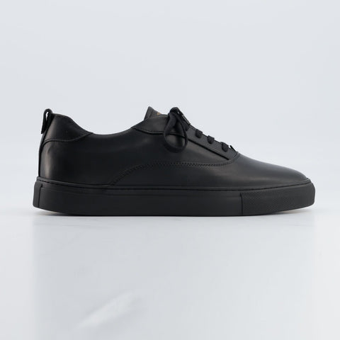 S port  3.0 Full Black - taille 42