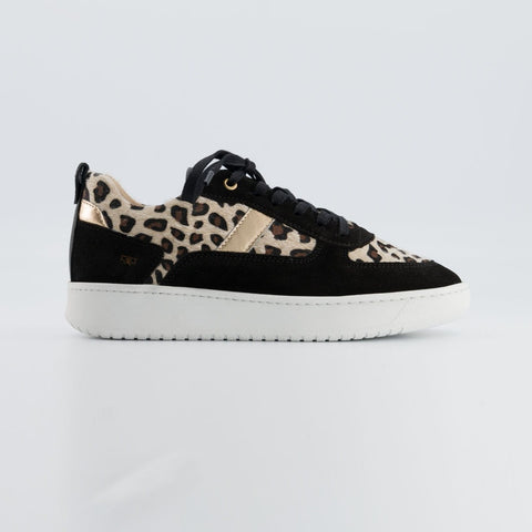 Life  1.0 Leopard - taille 38