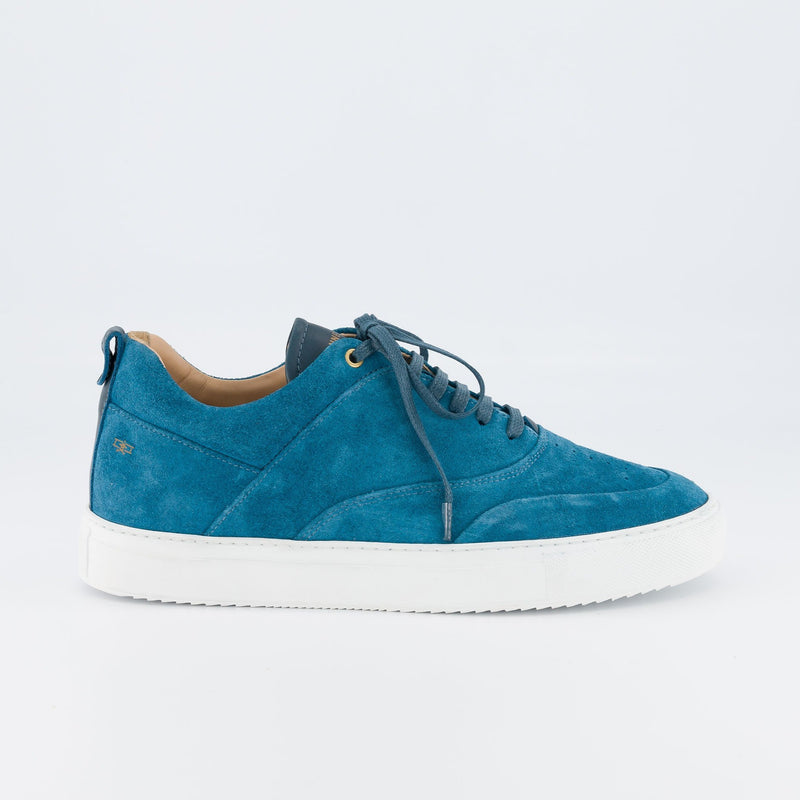 S treet 1.0 Octane Suede - taille 42