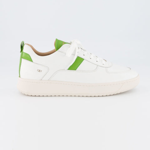 Life  1.0 Green White - taille 42