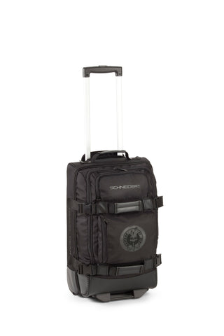 MOD TRAVEL GEAR SMALL