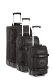 MOD TRAVEL GEAR MEDIUM