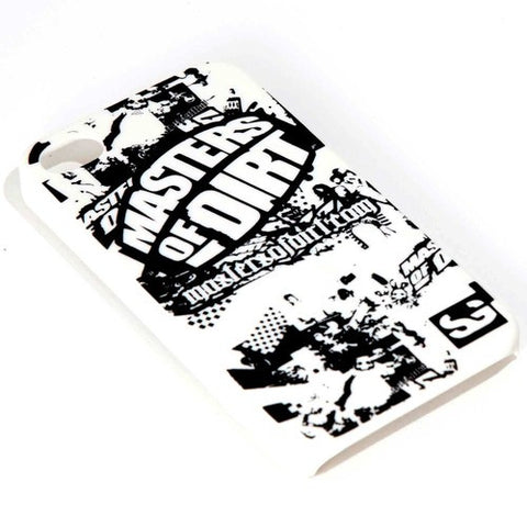 IPHONE COVER 4/4S