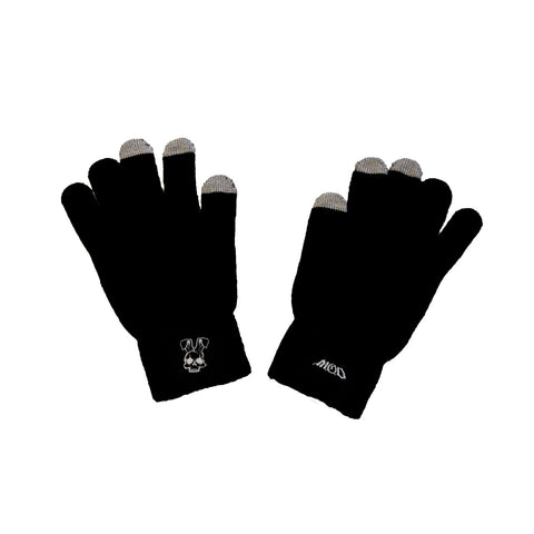 MOD TOUCH SCREEN GLOVES