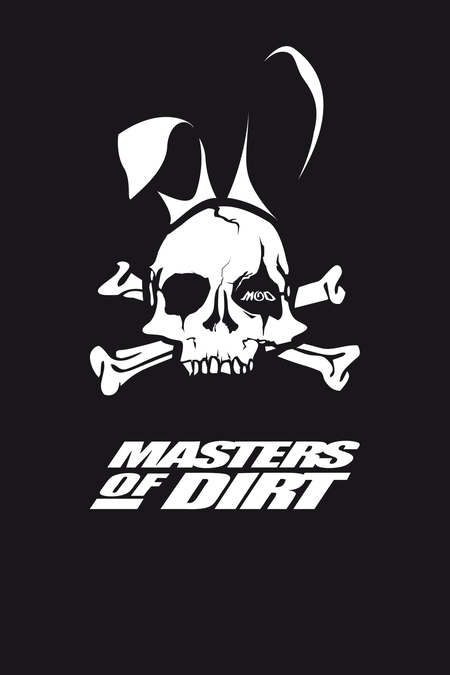 MASTERS OF DIRT