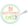 Jin+Ja Featured in Fit Bottomed Eats