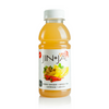 12-Pack 12 oz. Bottles of Original Jin+Ja On-the-Go (36 servings)