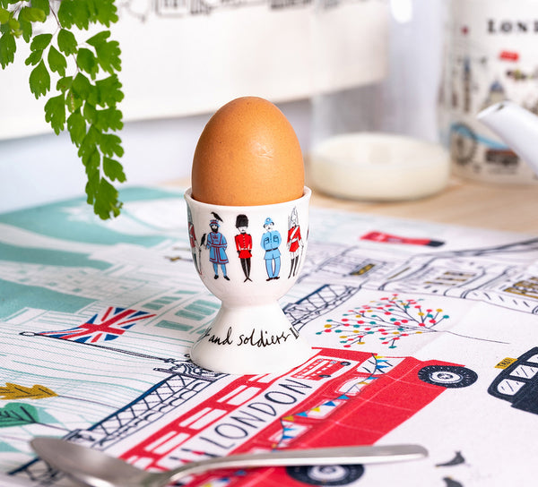 Easter Promotion 2021 - Egg Cup
