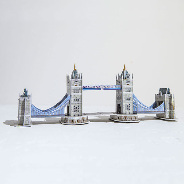 Tower Bridge Products