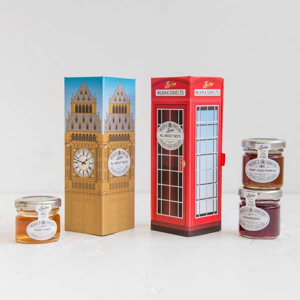 Tiptree Big Ben Jam Trio 02